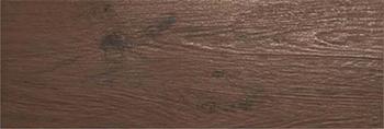 Керамогранит 22,5*90 Frame Rosewood (уп. 1,22 м2/ 6 шт)