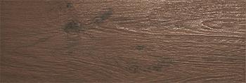 Керамогранит 22,5*90 Frame Rosewood Lapp. (уп. 1,22 м2/ 6 шт)