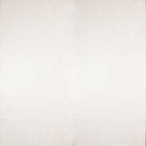 Керамогранит 45*45 G.P. Dover Blanco (уп. 1,42 м2/ 7 шт)