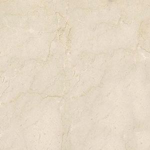 Керамогранит 45*45 G.P. Gaudi (уп. 1,42 м2/ 7 шт)