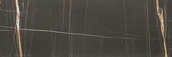 Настенная плитка 30*90 Galleria Black (уп. 1,08 м2/ 4 шт)