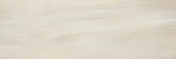 Настенная плитка 30*90 Galleria Ivory (уп. 1,08 м2/ 4 шт)