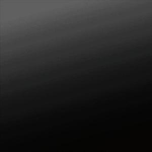 Напольная плитка 33,3*33,3 Gamma Negro (уп. 1 м2/ 9 шт)