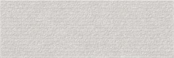 Настенная плитка 25*75 Rev. Garbo Blanco (уп. 1,45 м2/ 8 шт)