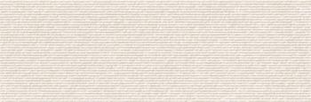Настенная плитка 25*75 Rev. Garbo Crema (уп. 1,45 м2/ 8 шт)
