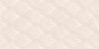 Настенная плитка 31,5*63 Garda Cascada (уп. 1,59 м2/ 8 шт)