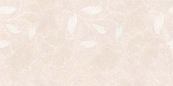 Настенная плитка 31,5*63 Garda Fiori (уп. 1,59 м2/ 8 шт)