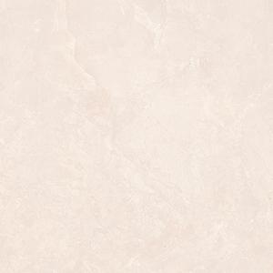 Напольная плитка 33,3*33,3 Garda Rosa (уп. 1,33 м2/ 12 шт)