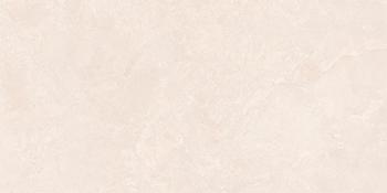 Настенная плитка 31,5*63 Garda Rosa (уп. 1,59 м2/ 8 шт)