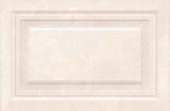 Цоколь 20,6*31,5 Garda Rosa