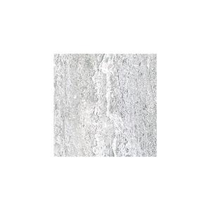 Напольная плитка 16,5*16,5 Pav. Garland Grey (уп. 0,66 м2/ 24 шт)