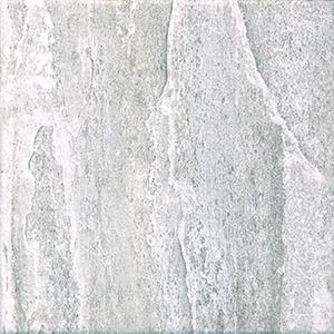 Напольная плитка 33*33 Pav. Garland Grey (уп. 1,4 м2/ 13 шт)