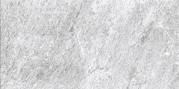 Напольная плитка 30*60 Pav. Garland Grey (уп. 1,26 м2/ 7 шт)