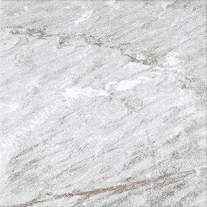 Напольная плитка 45*45 Pav. Garland Grey (уп. 1 м2/ 5 шт)