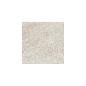 Напольная плитка 16,5*16,5 Pav. Garland Pearl (уп. 0,66 м2/ 24 шт)