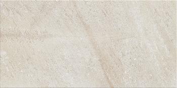 Напольная плитка 30*60 Pav. Garland Pearl (уп. 1,26 м2/ 7 шт)
