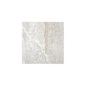 Напольная плитка 16,5*16,5 Pav. Garland Stone (уп. 0,66 м2/ 24 шт)