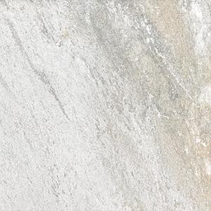 Напольная плитка 33*33 Pav. Garland Stone (уп. 1,4 м2/ 13 шт)