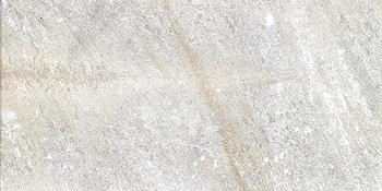 Напольная плитка 30*60 Pav. Garland Stone (уп. 1,26 м2/ 7 шт)