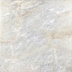 Напольная плитка 45*45 Pav. Garland Stone (уп. 1 м2/ 5 шт)