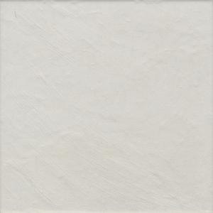 Настенная плитка 20.1х20.1 Gatsby White (уп. 1 м2/ 25 шт)