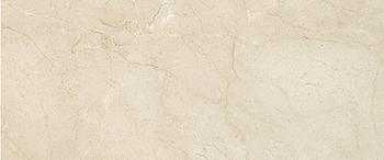 Настенная плитка 25*60 Gaudi (уп. 1,5 м2/ 10 шт)