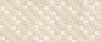 Настенная плитка 25*60 Gaudi Chess (уп. 1,35 м2/ 9 шт)