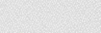 Настенная плитка 25*75 Rev. Gobi Blanco (уп. 1,5 м2/ 8 шт)