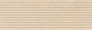 Настенная плитка 20*60 Rev. Gomera Beige (уп. 1,44 м2/ 12 шт)