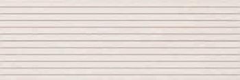 Настенная плитка 20*60 Rev. Gomera Blanco (уп. 1,44 м2/ 12 шт)