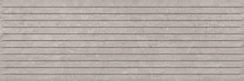 Настенная плитка 20*60 Rev. Gomera Gris (уп. 1,44 м2/ 12 шт)