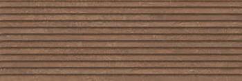 Настенная плитка 20*60 Rev. Gomera Oxido (уп. 1,44 м2/ 12 шт)