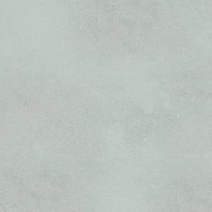 Керамогранит 45*45 GP Dover Acero (уп. 1,42 м2/ 7 шт)