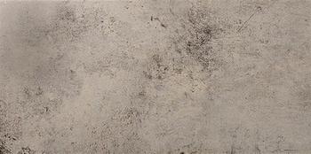 Напольная плитка 20*120 Discover Gris (уп. 1,2 м2/ 5 шт)