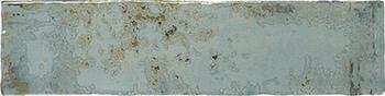Настенная плитка 7,5*30 Grunge Aqua (уп. 0,45 м2/ 20 шт)
