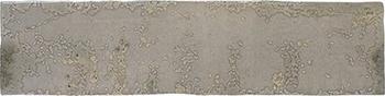 Настенная плитка 7,5*30 Grunge Grey (уп. 0,45 м2/ 20 шт)