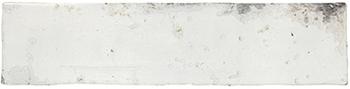 Настенная плитка 7,5*30 Grunge Iron (уп. 0,45 м2/ 20 шт)