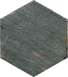 Керамогранит 36*41,5 Hex Cendra (уп. 1 м2/ 9 шт)