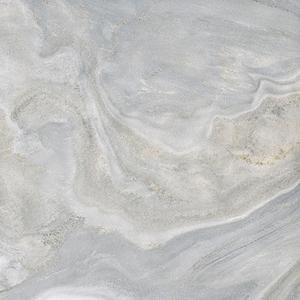 Напольная плитка 75*75 Pav. Ibiza Grey (уп. 1,69 м2/ 3 шт)
