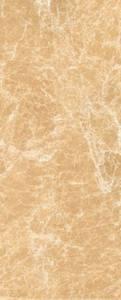Настенная плитка 20,1*50,5 Marmo Noce (уп. 1,52 м2/ 15 шт)