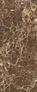 Настенная плитка 20,1*50,5 Marmo Marron (уп. 1,52 м2/ 15 шт)