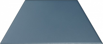 Керамогранит 10*23 Indaco (TRA1683) (уп. 0,39 м2/ 23 шт)