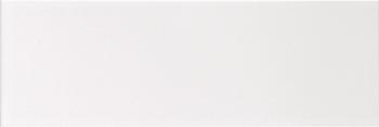 Настенная плитка 20*60 Infiniti Matt (уп. 1,08 м2/ 9 шт)