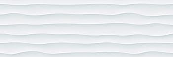 Настенная плитка 20*60 Infiniti Zen (уп. 1,08 м2/ 9 шт)
