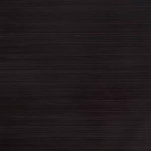 Напольная плитка 33,3*33,3 Intenso Wenge (уп. 1,33 м2/ 12 шт)