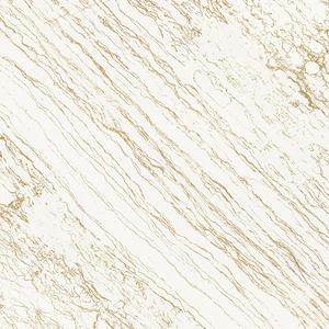 Напольная плитка 75*75 Pav. Islandia Gold (уп. 1,69 м2/ 3 шт)