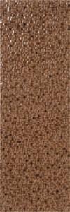 Настенная плитка 20*60 Rev. Mosaic Marron (уп. 1,44 м2/ 12 шт)