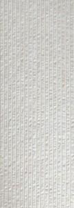 Настенная плитка 25,3*70,6 Rev. Idole Statue Ivory (уп. 1,43 м2/ 8 шт)