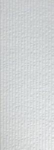 Настенная плитка 25,3*70,6 Rev. Idole Statue White (уп. 1,43 м2/ 8 шт)
