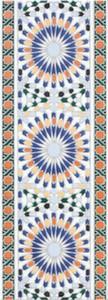 Настенная плитка 25,3*70,6 Rev. Marrakech Column (уп. 1,43 м2/ 8 шт)